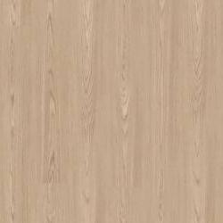 Ламинат Kronostar Дуб Сахара D1814