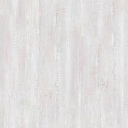 Ламинат Kronostar Пино Леванте D3168