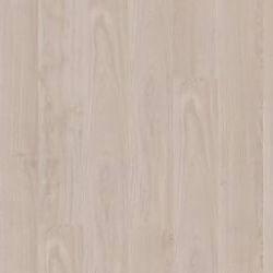Ламинат Kronostar Дуб Вейвлесс Белый D2873