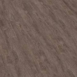 Ламинат Kronostar Дуб Кавалер D2829