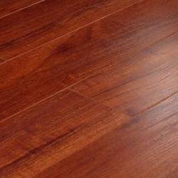 Ламинат FloorWay TM-664 Кантри Сандал