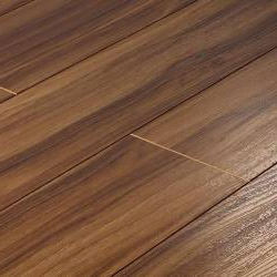 Ламинат FloorWay ТМ-612 Дикий сандал