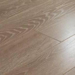 Ламинат FloorWay VG-4107 Дуб Давинчи