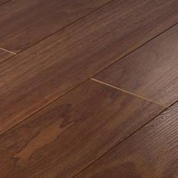 Ламинат FloorWay HT–980 Американский орех