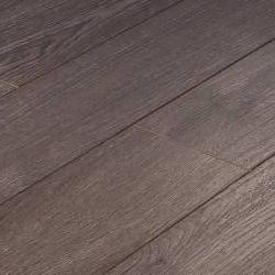 Ламинат FloorWay YXM–898 Легендарный дуб