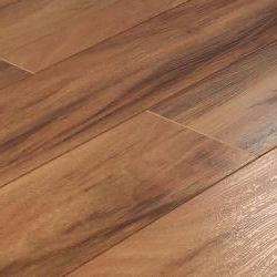 Ламинат FloorWay ТМ–32 Дикий махагон