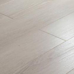 Ламинат FloorWay VG-4516 Дуб Молоко
