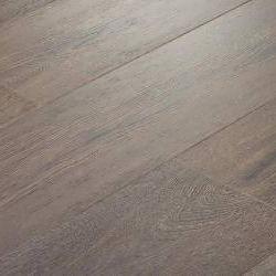 Ламинат FloorWay Prestige EUR-813 Дуб