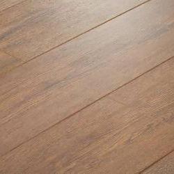 Ламинат FloorWay Prestige EUR-814 Дуб