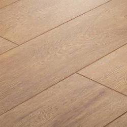 Ламинат FloorWay Prestige  EUR-817 Дуб