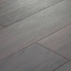 Ламинат FloorWay Prestige GRX-66 Дуб