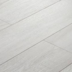 Ламинат FloorWay Prestige EXM-391 Дуб