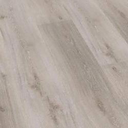 Виниловый ламинат Parador Дуб Серый Беленый 1730777