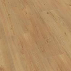 Виниловый ламинат Parador Дуб Натуральный 1730779