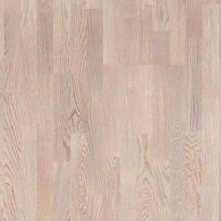 Паркетная доска Floorwood OAK Richmond WHITE