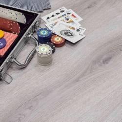 Виниловый ламинат FineFloor Дуб Котка FF-1375