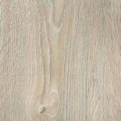 Ламинат Floorwood Дуб Винсент D1821