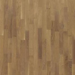Паркетная доска Floorwood OAK Orlando WHITE