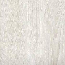 Ламинат Floorwood Дуб Ануари D1822