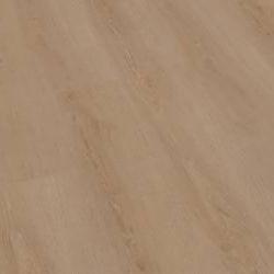 Виниловый ламинат Parador Дуб Студийный Натуральный 1601390