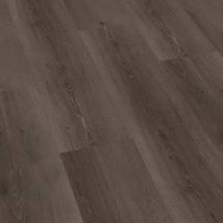 Виниловый ламинат Parador Дуб Скайлайн Серый 1601391