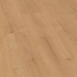 Виниловый ламинат Parador Дуб Инфинити Натуральный 1730799