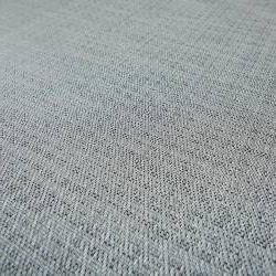 Виниловый ламинат Bolon Wool