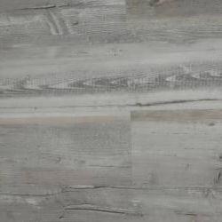 Виниловый ламинат Art East 6974 AB