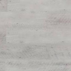 Виниловый ламинат Aquafloor AF3211N