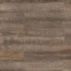 Виниловый ламинат Aquafloor AF3217N