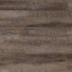 Виниловый ламинат Aquafloor AF3220N