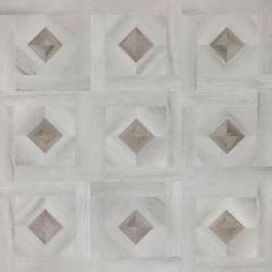 Виниловый ламинат Aquafloor AF4011ART