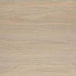 Виниловый ламинат Aquafloor AF5516 GLUE