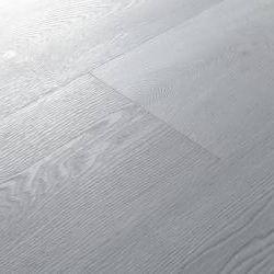 Виниловый ламинат Aquafloor AF8021XXL