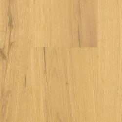 Инженерная доска Hain Oak brown Lava