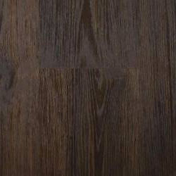 Инженерная доска Hain Oak perfect/Classic brushed and oiled