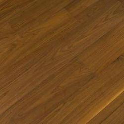 Паркетная доска Wood System АНТАРЕС WS-008