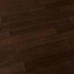 Массивная доска Jackson Flooring Бенито