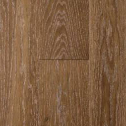 Паркетная доска Barlinek Дуб Grey Brown Whete (Brownie) 1-полосная