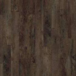 Виниловый ламинат Moduleo COUNTRY OAK 24892