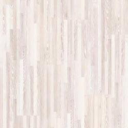 Ламинат Quick-Step Ясень белый 7-ми полосный CREO CR1480/QSG051