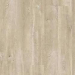 Ламинат Quick-Step Дуб Шарлотт коричневый CREO CR3177