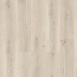 Ламинат Quick-Step Дуб Нэшвилл выбеленный CREO CR3181