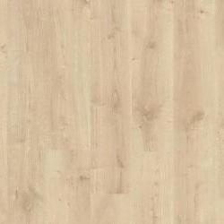 Ламинат Quick-Step Дуб Вирджиния натуральный CREO CR3182