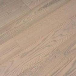 Паркетная доска Wood System КАССАНДРА WS-003