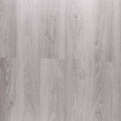 Ламинат Clix Floor CXP085 Дуб серый серебристый