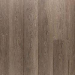 Ламинат Clix Floor CXP087 Дуб кофейный