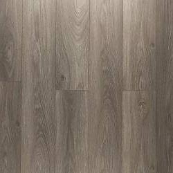 Ламинат Clix Floor CXP088 Дуб темный шоколад