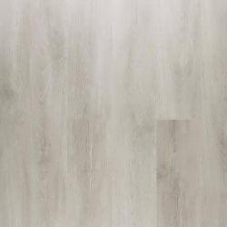 Ламинат Clix Floor CXP089 Дуб имперский выбеленный