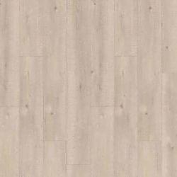 Ламинат Clix Floor CXT140 Дуб Каменный